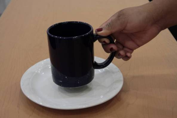 El proceso for Ceramica fabricacion
