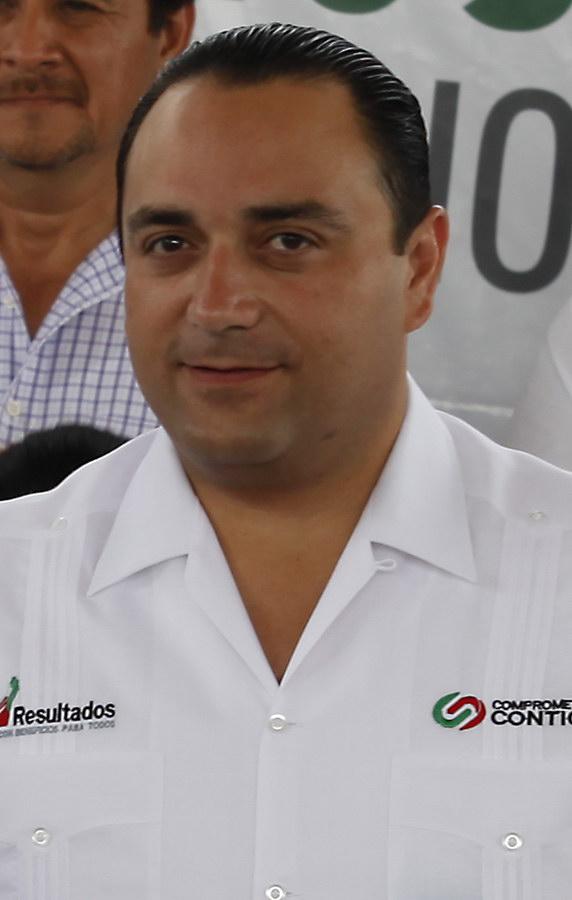 RBA_Infraestructura_01