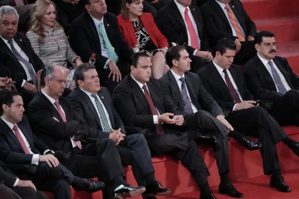 RBA_Informe_Chihuahua_02