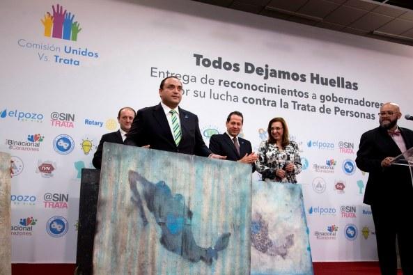RBA_TODOS_DEJAMOS_HUELLA04
